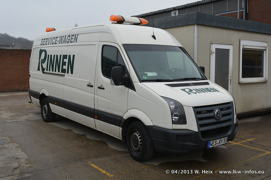 Rinnen-Moers-060413-050.jpg