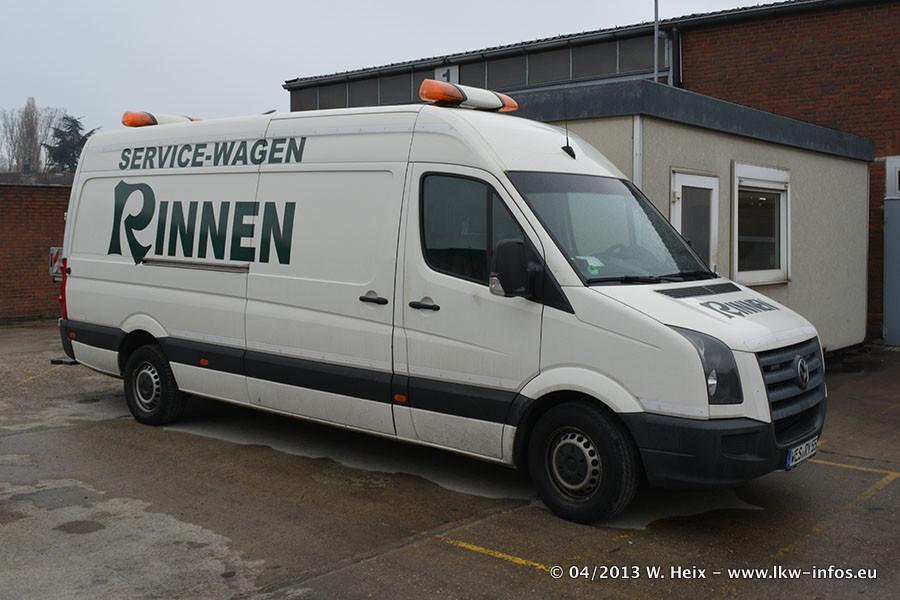 Rinnen-Moers-060413-051.jpg