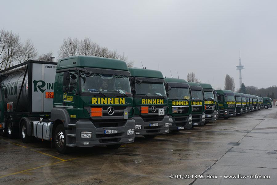 Rinnen-Moers-060413-053.jpg