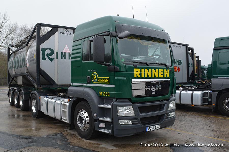 Rinnen-Moers-060413-055.jpg