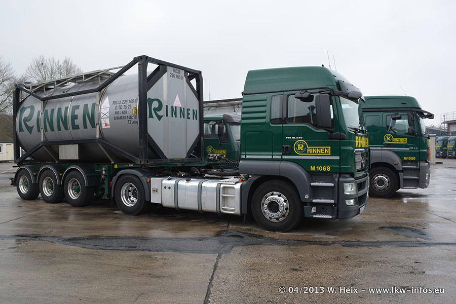 Rinnen-Moers-060413-056.jpg