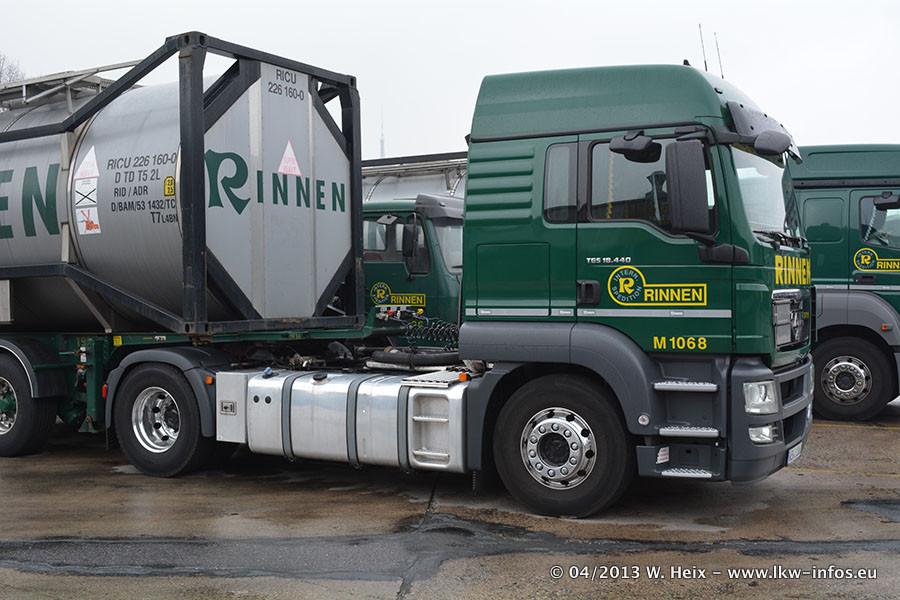 Rinnen-Moers-060413-057.jpg