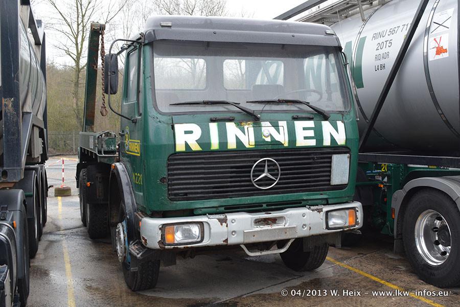 Rinnen-Moers-060413-058.jpg
