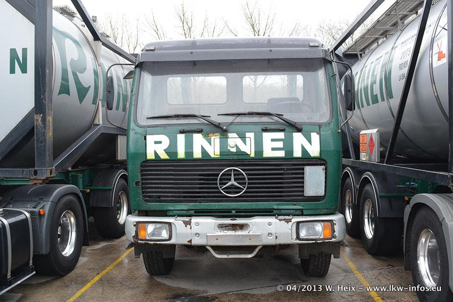Rinnen-Moers-060413-059.jpg