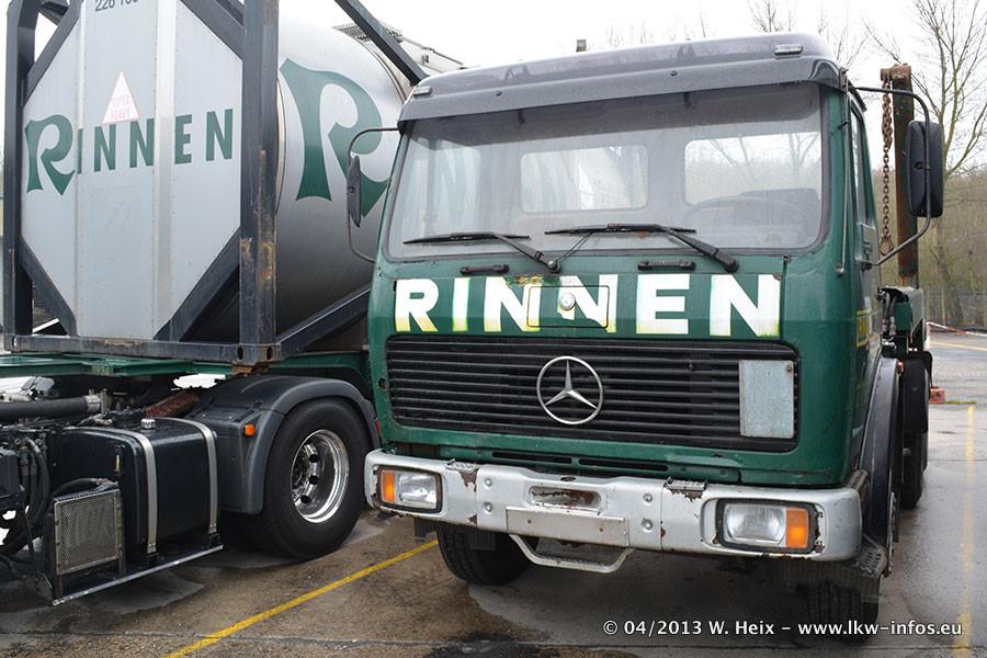 Rinnen-Moers-060413-060.jpg