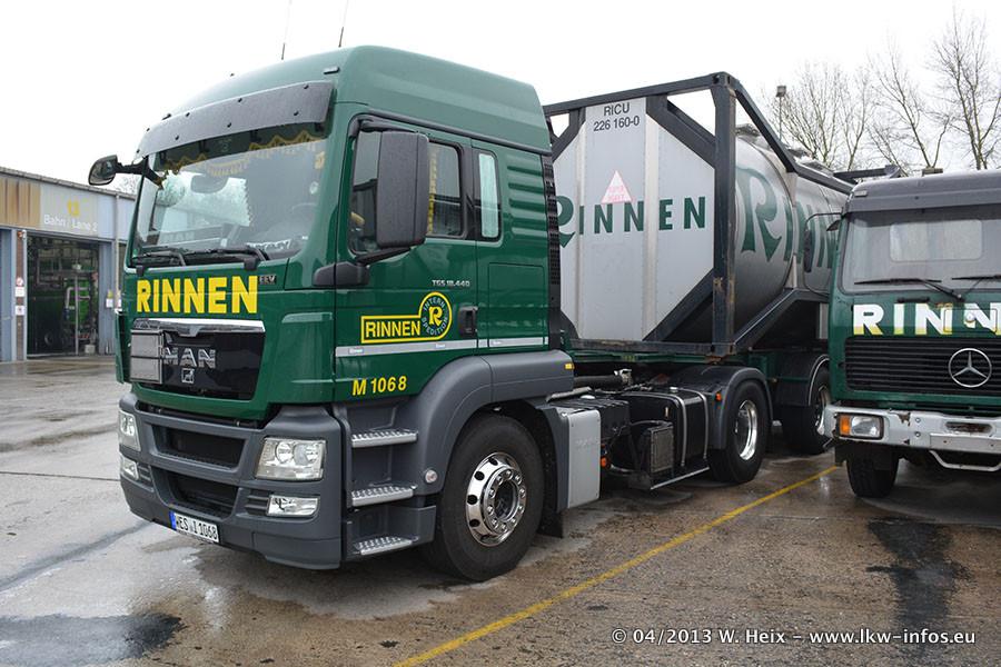 Rinnen-Moers-060413-061.jpg