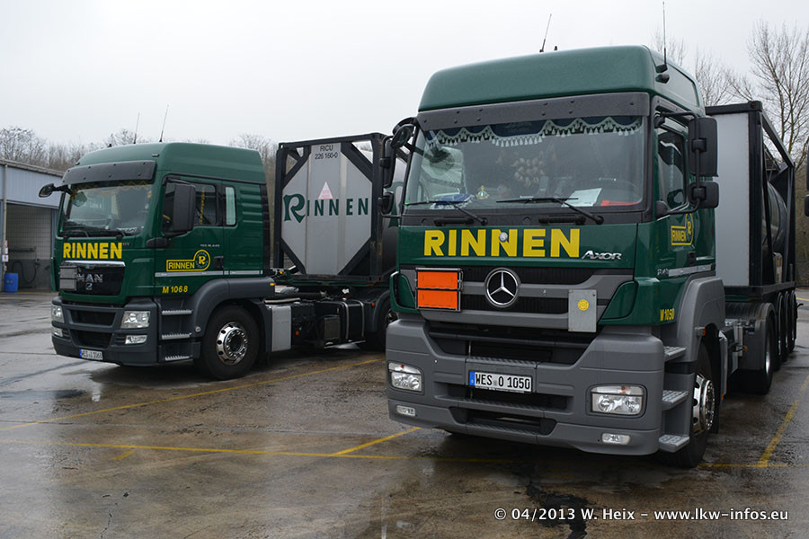Rinnen-Moers-060413-062.jpg