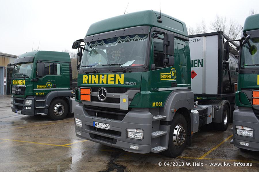 Rinnen-Moers-060413-063.jpg