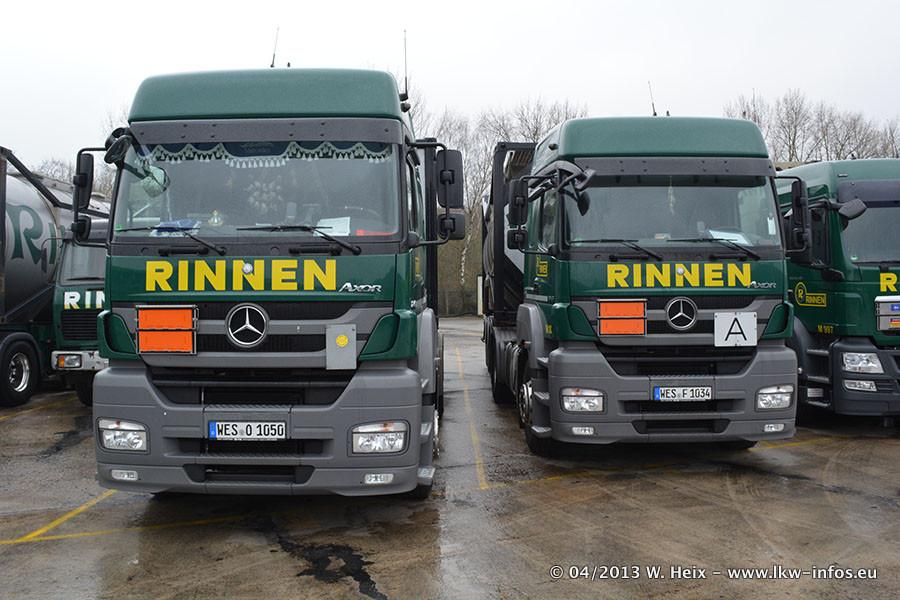 Rinnen-Moers-060413-064.jpg