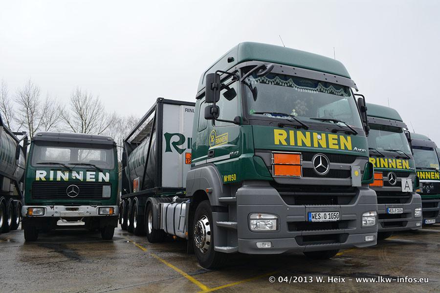 Rinnen-Moers-060413-065.jpg