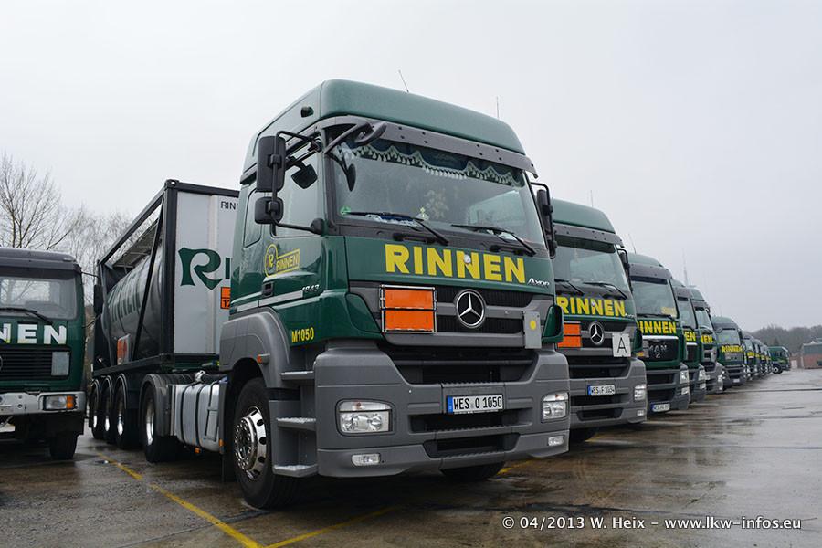 Rinnen-Moers-060413-066.jpg