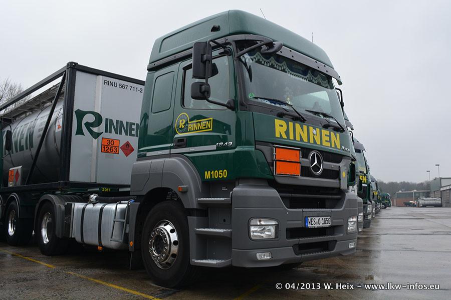 Rinnen-Moers-060413-067.jpg
