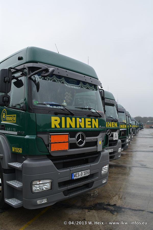 Rinnen-Moers-060413-068.jpg