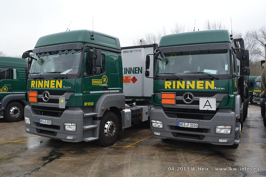 Rinnen-Moers-060413-069.jpg