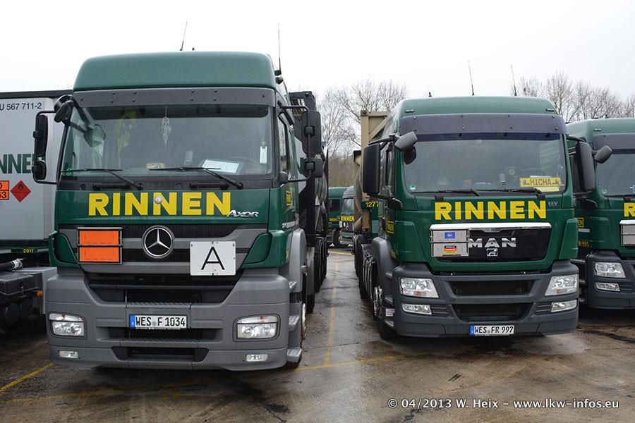 Rinnen-Moers-060413-071.jpg