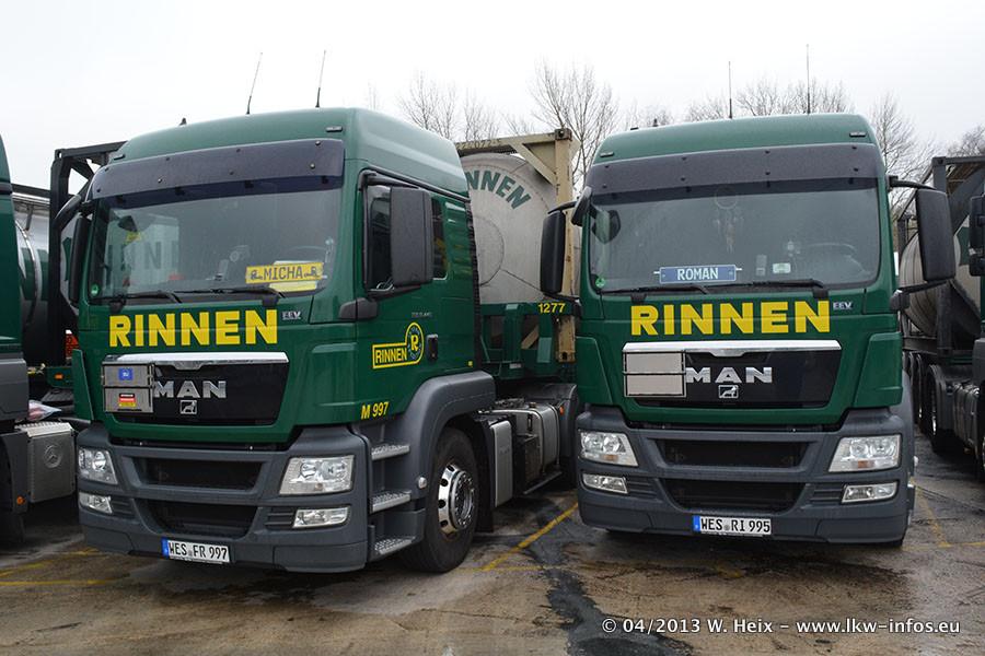 Rinnen-Moers-060413-072.jpg