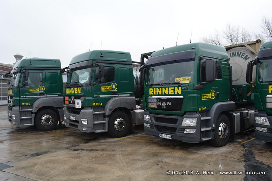 Rinnen-Moers-060413-073.jpg