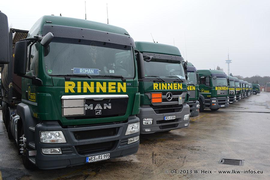 Rinnen-Moers-060413-074.jpg