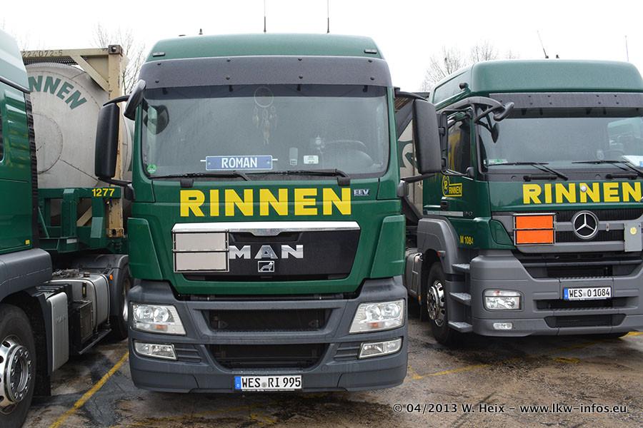 Rinnen-Moers-060413-075.jpg