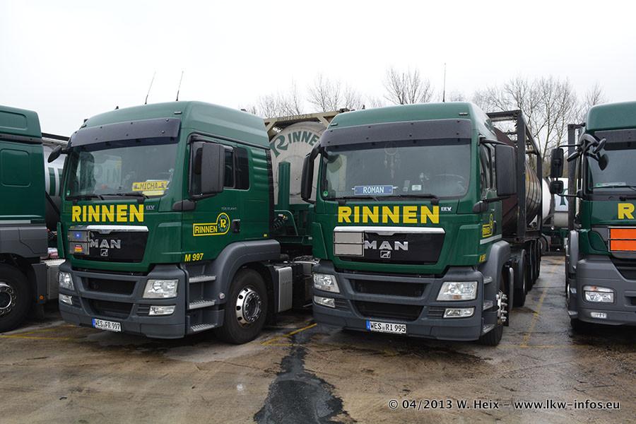 Rinnen-Moers-060413-076.jpg