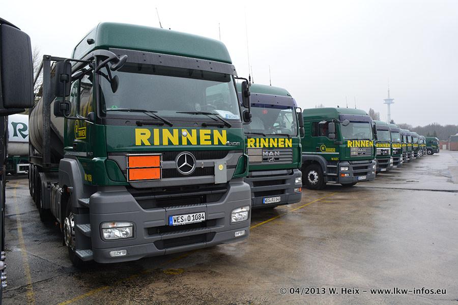 Rinnen-Moers-060413-077.jpg