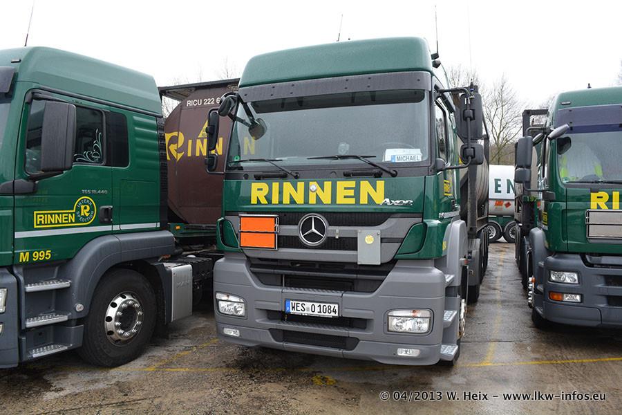 Rinnen-Moers-060413-078.jpg
