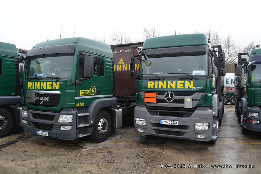 Rinnen-Moers-060413-079.jpg