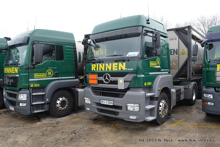 Rinnen-Moers-060413-080.jpg