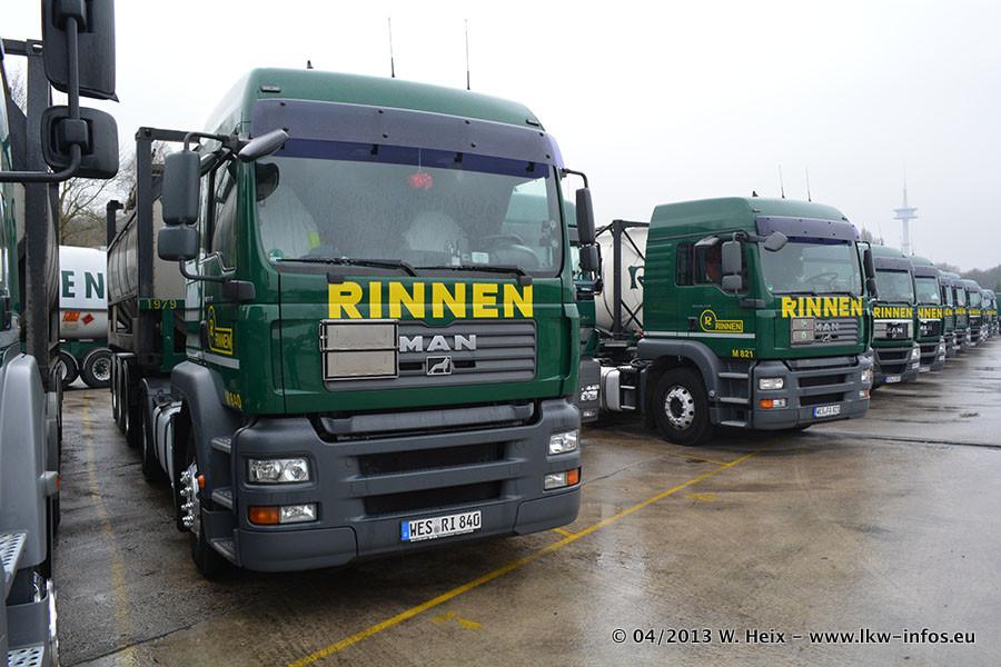 Rinnen-Moers-060413-081.jpg