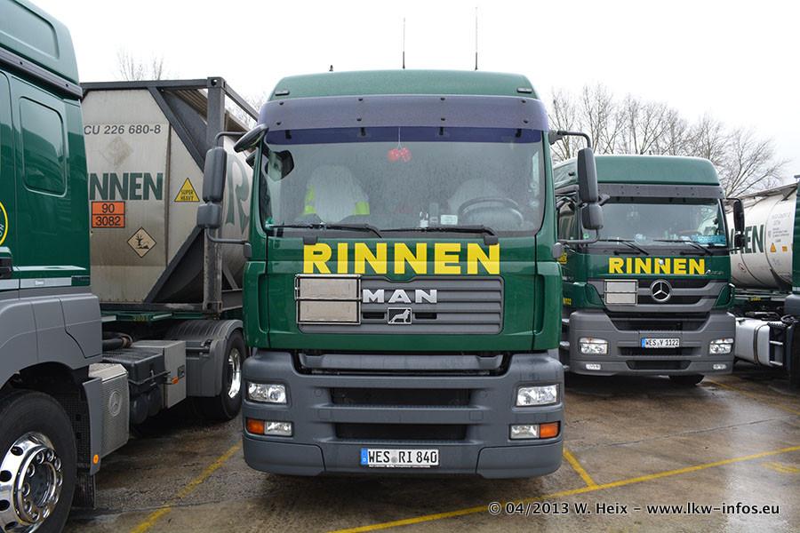 Rinnen-Moers-060413-082.jpg