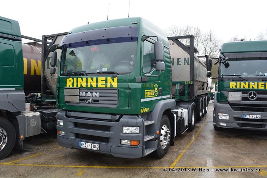 Rinnen-Moers-060413-083.jpg
