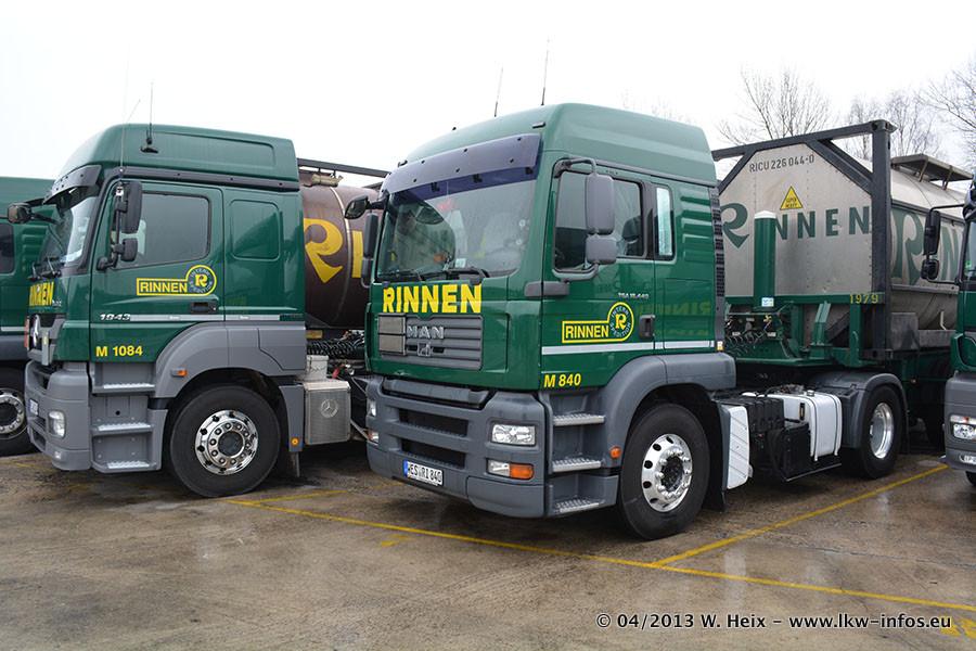 Rinnen-Moers-060413-084.jpg