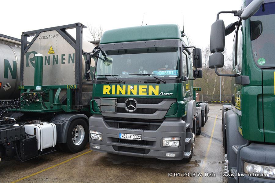 Rinnen-Moers-060413-087.jpg
