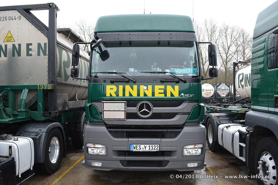Rinnen-Moers-060413-088.jpg