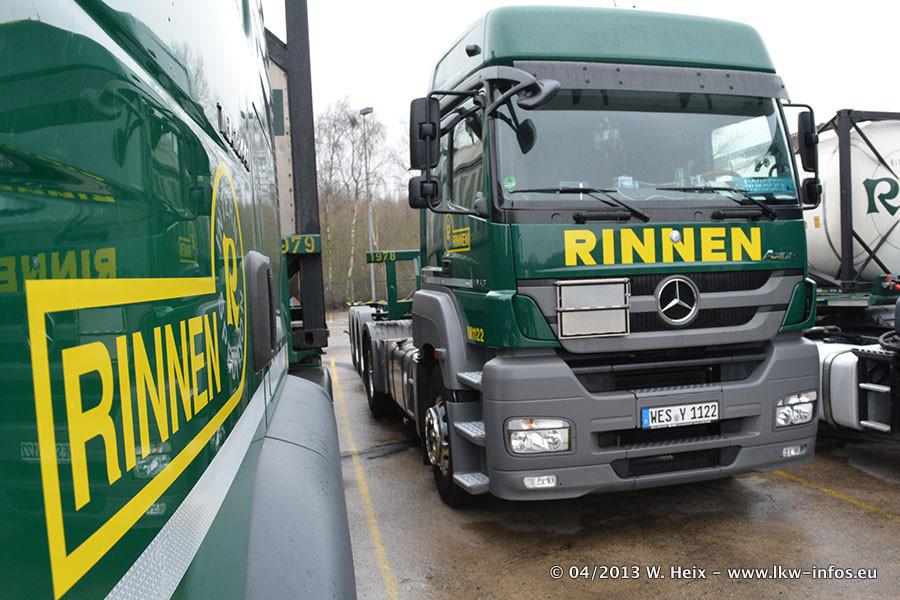Rinnen-Moers-060413-089.jpg