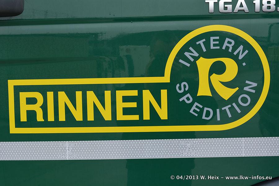 Rinnen-Moers-060413-090.jpg