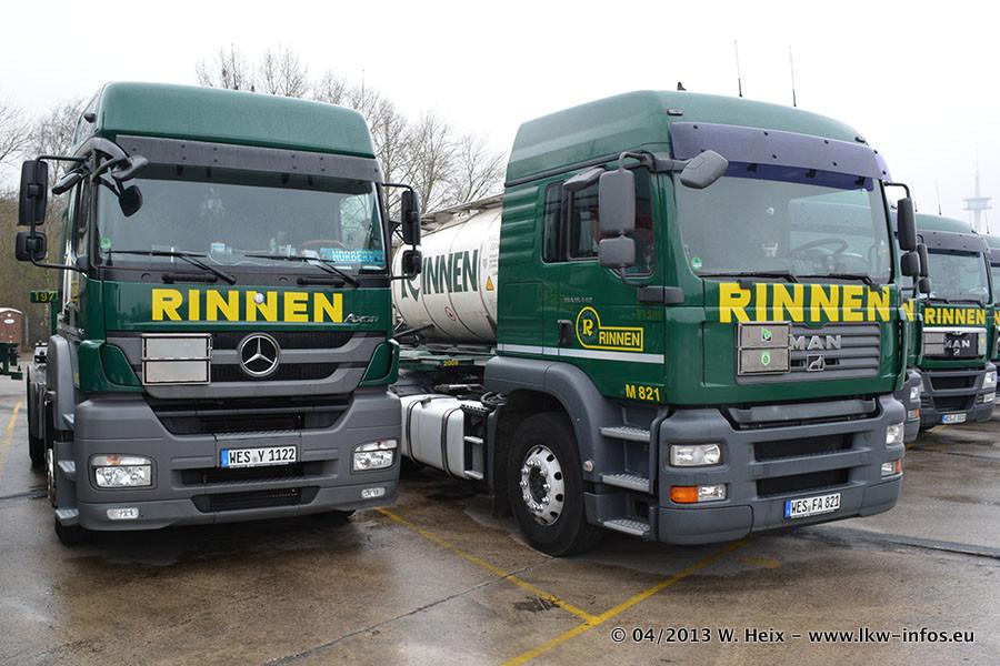 Rinnen-Moers-060413-091.jpg
