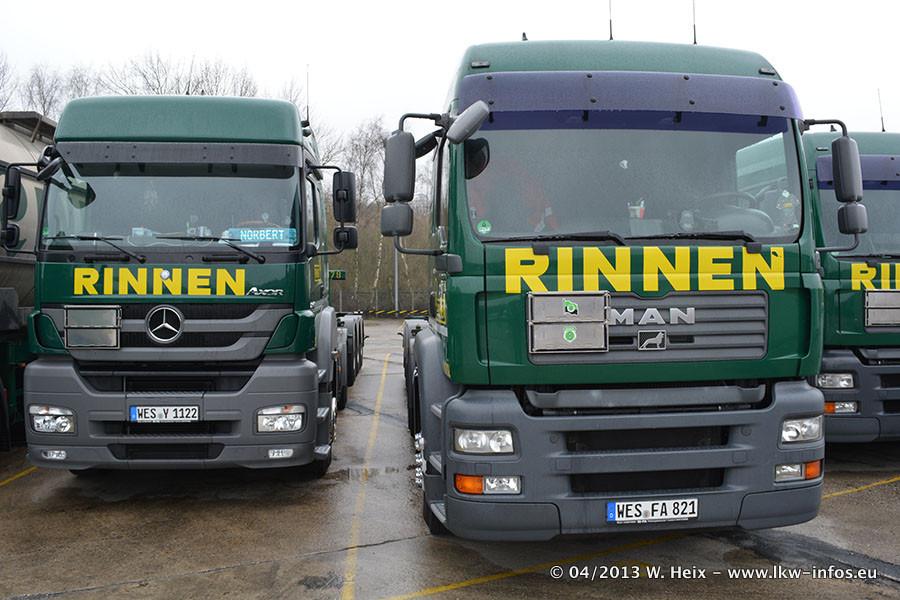 Rinnen-Moers-060413-093.jpg