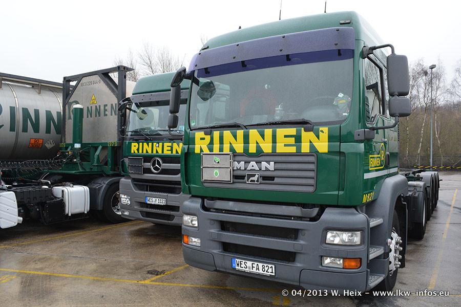 Rinnen-Moers-060413-094.jpg