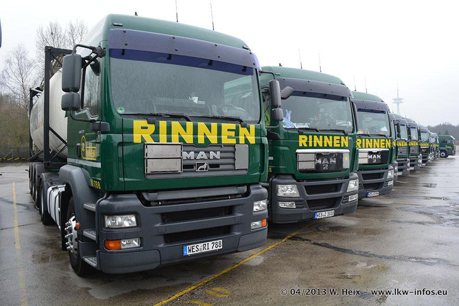 Rinnen-Moers-060413-096.jpg