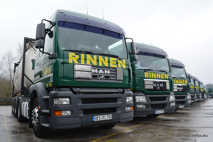 Rinnen-Moers-060413-097.jpg