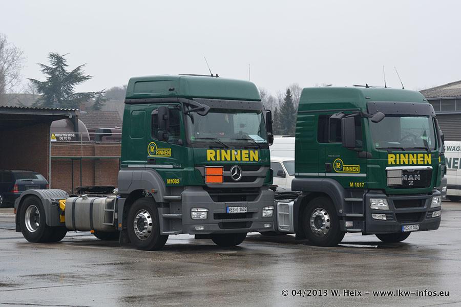 Rinnen-Moers-060413-100.jpg