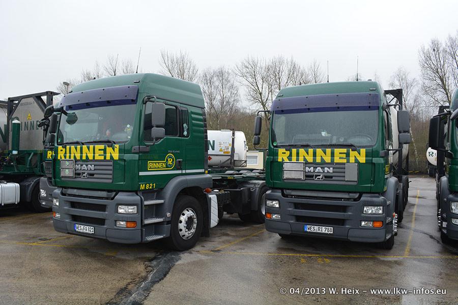 Rinnen-Moers-060413-101.jpg