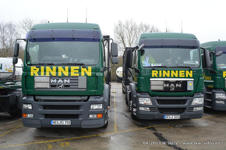 Rinnen-Moers-060413-102.jpg