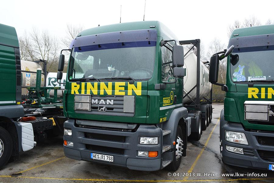 Rinnen-Moers-060413-103.jpg