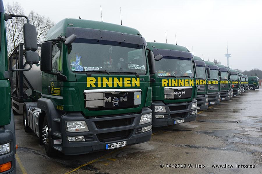 Rinnen-Moers-060413-104.jpg