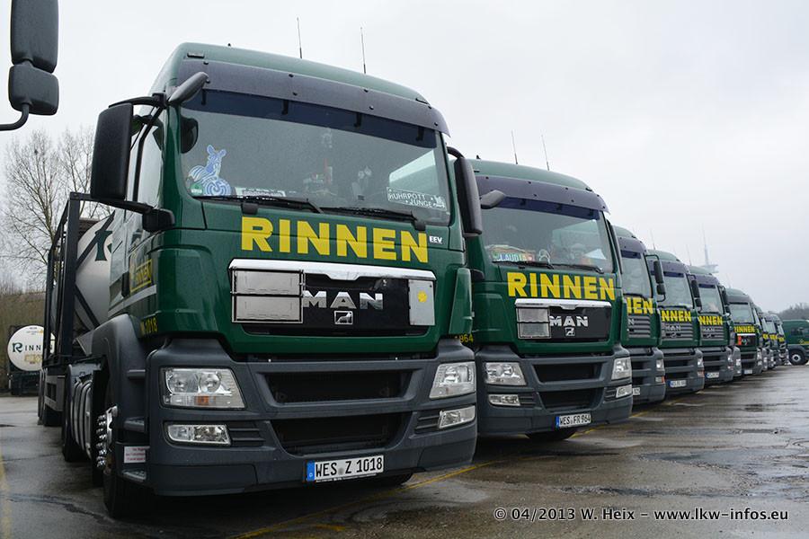 Rinnen-Moers-060413-105.jpg
