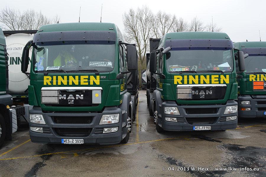 Rinnen-Moers-060413-106.jpg