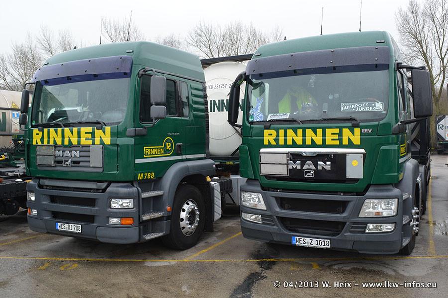 Rinnen-Moers-060413-107.jpg