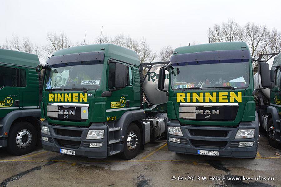 Rinnen-Moers-060413-108.jpg